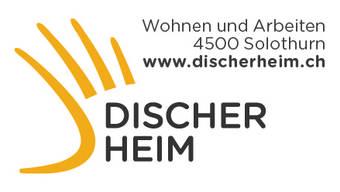 Logo Discherheim neu.jpg