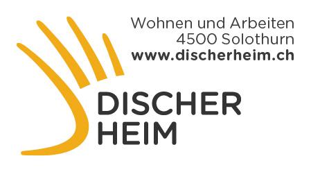 Discherheim Solothurn