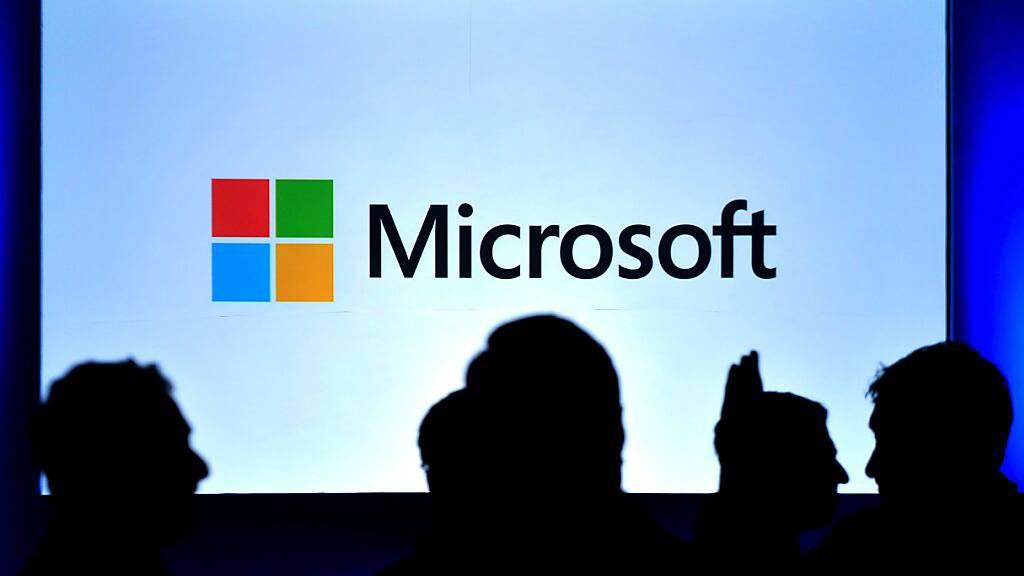 Microsoft kauft Spezialisten für Spracherkennung