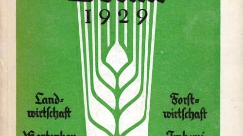 Zentralschweiz kann sich bei «Grüner Woche in Berlin» präsentieren