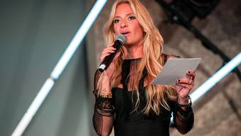 Christa Rigozzi und ihre Vorwürfe auf Social Media lassen das Wallis nicht kalt.
