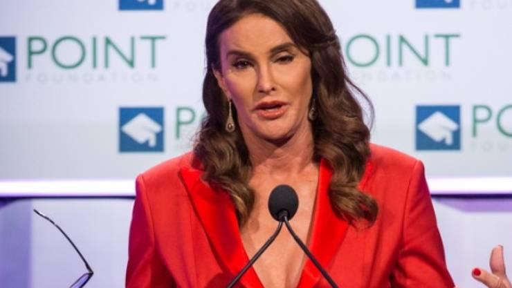 Never ending Kardashians: Caitlyn - früher Bruce - Jenner breitet ihr Leben weiterhin im TV aus (Archiv).