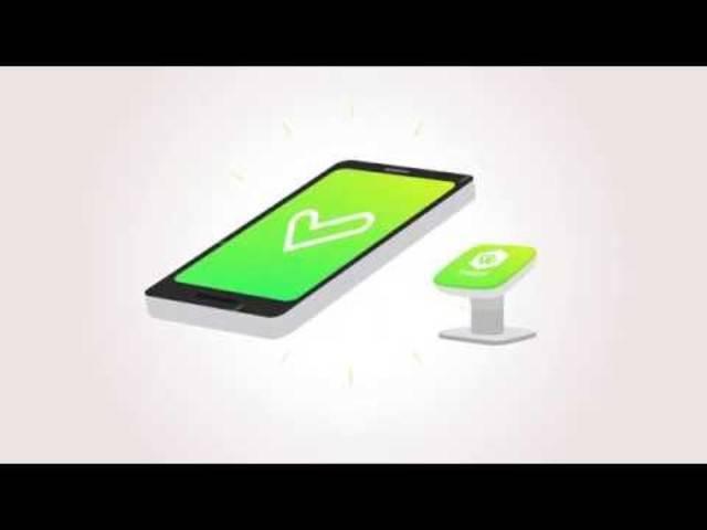 Bezahlen mit der App: So funktioniert «Twint»