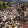 Nach der Erdbebenkatastrophe ruft Italien den Notstand aus (19)