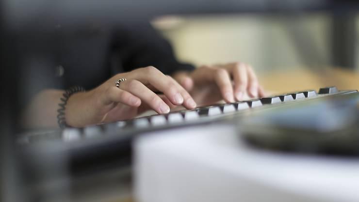 Mit den flexibleren Arbeits- und Ruhezeitbestimmungen wird den veränderten gesellschaftlichen Bedürfnissen entsprochen.