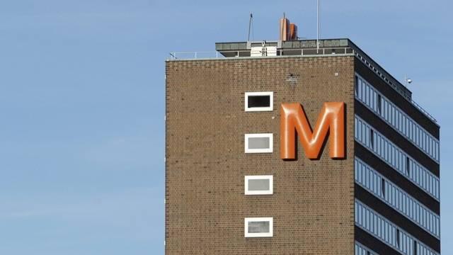 Die Migros muss sich erneut einer Lohnklage wegen Ungleichheit stellen (Symbolbild)