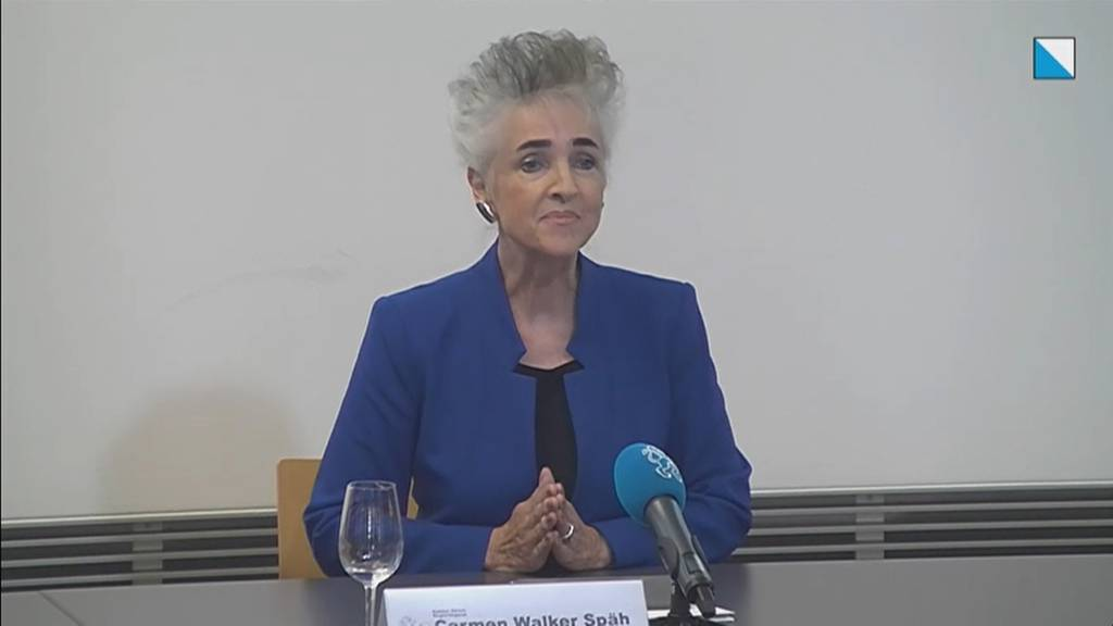 Kanton Zürich: Regierungsrat beschliesst neues Covid-19-Härtefallprogramm