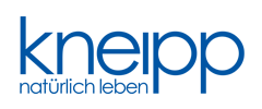 Kneipp-Verein Muri-Freiamt