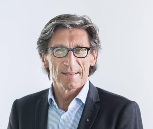 Regierungsrat Thomas Heiniger (FDP) hat den umstrittenen Ärztenotruf mit aufgegleist.