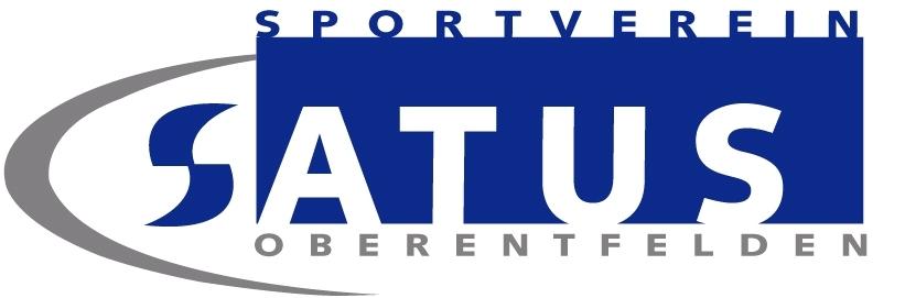 Sportverein SATUS Oberentfelden