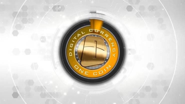 Ist OneCoin seriös? Nein, finden Experten.
