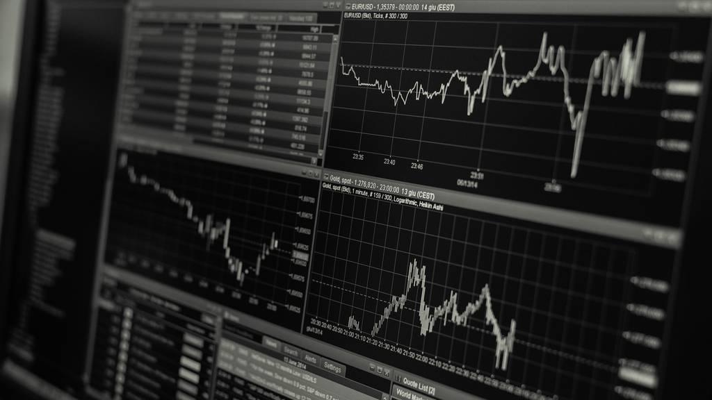 Wirtschaft fordert schnelle Rückkehr zur Normalität