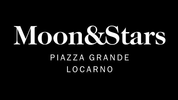 Moon & Stars Festival Locarno 2019