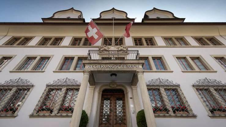 Kanton Schwyz kehrt zum Normalbetrieb zurück