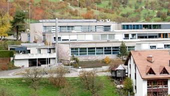 Das Oberstufenzentrum Dorneckberg muss sich abermals auf die Suche nach einer neuen Schulleitung begeben.