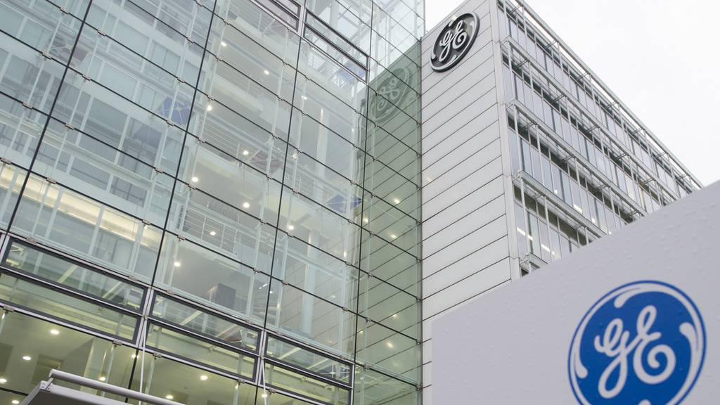 General Electric will weitere 450 Stellen abbauen