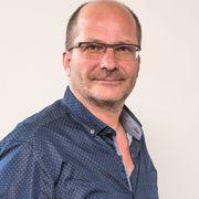 Mathias Balzer