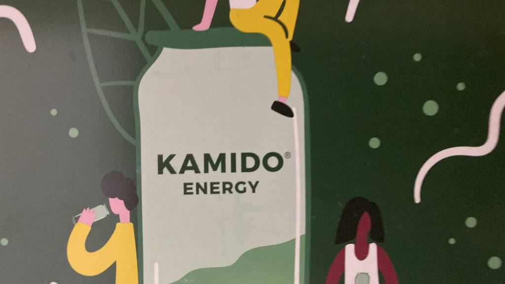 Eine Woche auf Kaffee verzichten – und dafür Kamido probieren