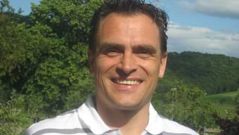 Jan Gerschler tritt per Ende Februar 2015 aus dem Gemeinderat zurück. ZVG