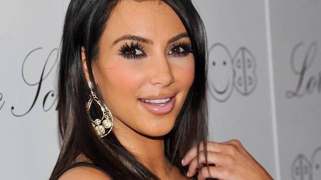 Kim Kardashian bei Suchmaschine beliebter als US-Präsident Obama