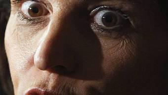 Bundesrätin Doris Leuthard findet die Kritik am Bundesrat übertrieben