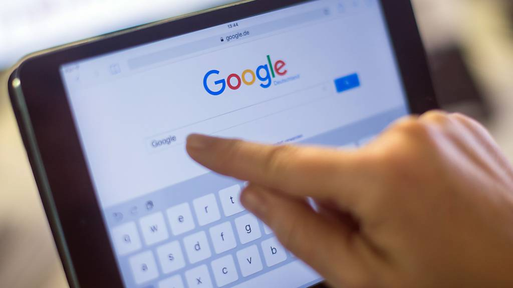 Verbraucherschutzbehörde zieht gegen Google vor Gericht