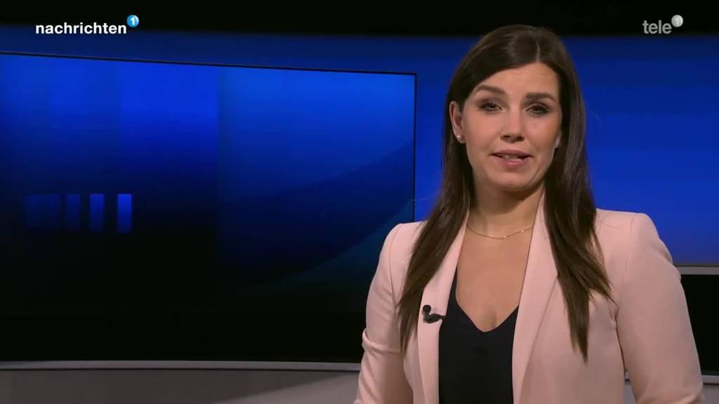 SVP SZ kritisiert eigenen Ex Regierungsrat