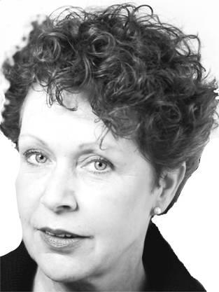 Marianne Mühl.