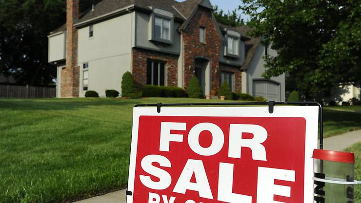 Der US-Versicherer Kemper bietet Produkte für Immobilien, Hausrat und Autos sowie Kranken- und Lebensversicherungen an. (Symbolbild)