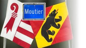 Moutiers Kantonswechsel stehen noch etliche Hürden im Weg.
