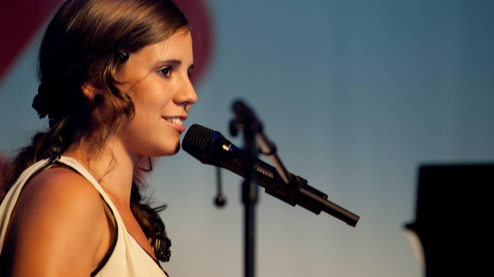 SRF: ‹The Voice of Switzerland› macht im nächsten Jahr Pause