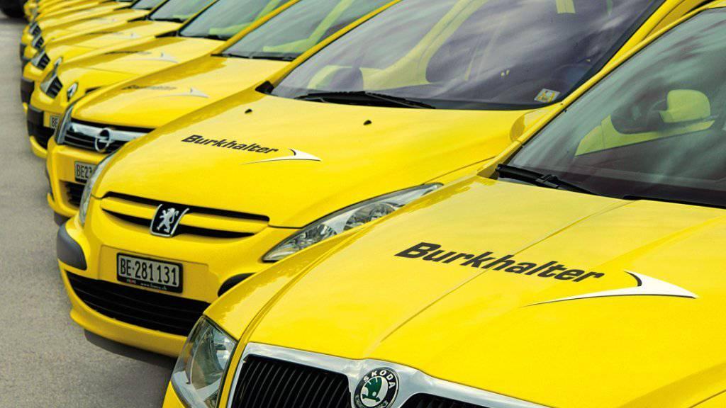 Die Burkhalter-Gruppe umfasst schweizweit 39 Elektrotechnik-Unternehmen.