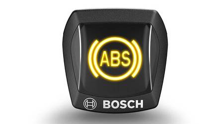 csm_Bosch-eBike-ABS-Light-on-MY2018-white_Kopie_9dde4660ba