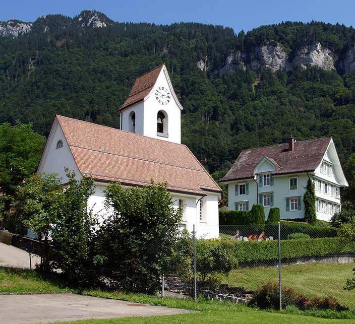 Stein (Toggenburg)
