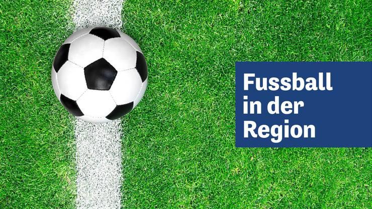 Viele Aargauer Mannschaften spielten an diesem Wochenende die dritte Runde.