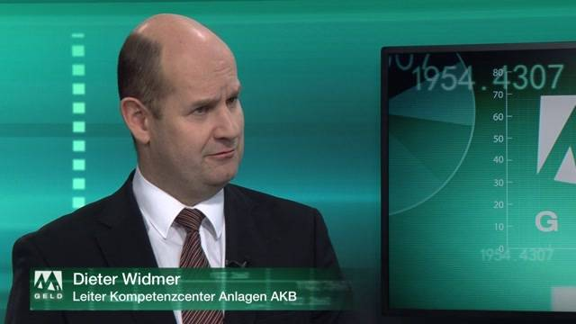 Chancen und Risiken angesichts abgeschafftem Euro-Mindestkurs und Negativzins