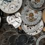 Der Uhrenbranche entgingen alleine im April Umsätze in Milliardenhöhe.