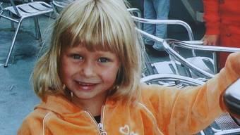 Kopie von Der Fall Ylenia in Bildern