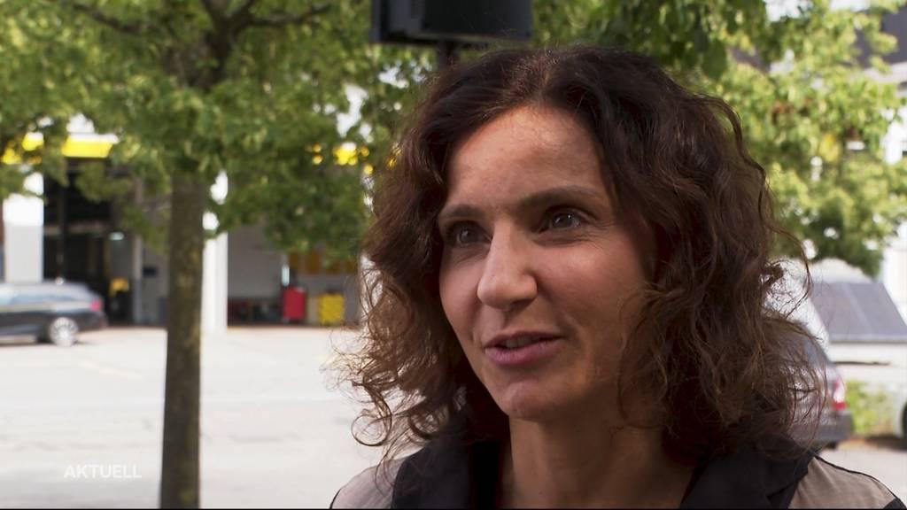 Covid-Zertifikat: Aargauer Wirte drohen mit Boykott und ernten scharfe Kritik