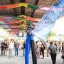 Steeetfood Festival Solothurn 2017