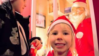 So feiern Finnen Weihnachten