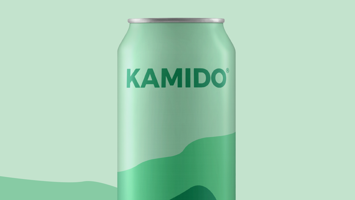 KAMIDO-Einzeln