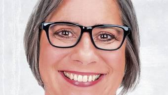 Michael Eichholzer (Oberlunkhofen) soll für die CVP punkten. Erst seit Januar im Rat: Lucia Ambühl-Riedo (Sarmenstorf, FDP). Manfred Breitschmid (SVP, Wohlen) tritt auf Listenplatz 6 an.