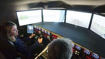Fly FSX Flugsimulator