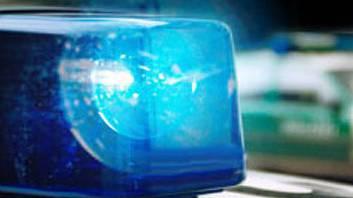 «Die Polizei ist immer erreichbar»