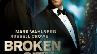 Kinotipp: Broken City