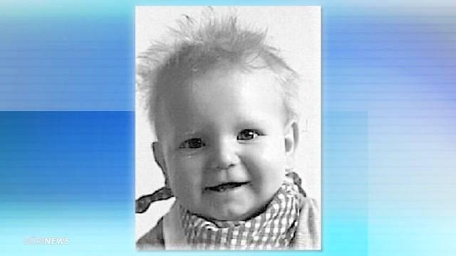 Zweijähriger Cyrill in Windisch vermisst