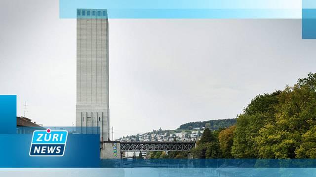 ZüriNews — Mittwoch, 11.Oktober 2017 — Ganze Sendung