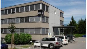 Bei der Emch + Berger AG Solothurn kommt es zu zwei personellen Änderungen.