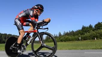 Nach Fabian Cancellara schliesst sich auch Silvan Dillier der Sportagentur Human Sports Management an.